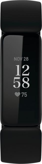 Fitbit - Inspire 2 Fitness Tracker - Black