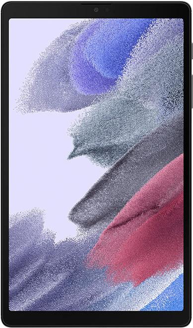 """Samsung Tab A7 Lite 8.7"""" Gray 32GB (SM-T220NZAAXAR)"""