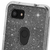 Case-Mate Sheer Crystal Case for Pixel 3a and 3a XL in Clear