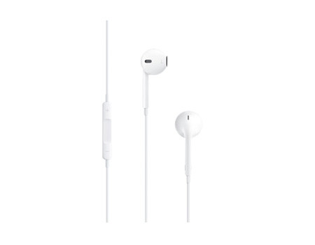 247e1672e61 Apple EarPods with Remote and Mic. Connector Size: Required 3.5mm