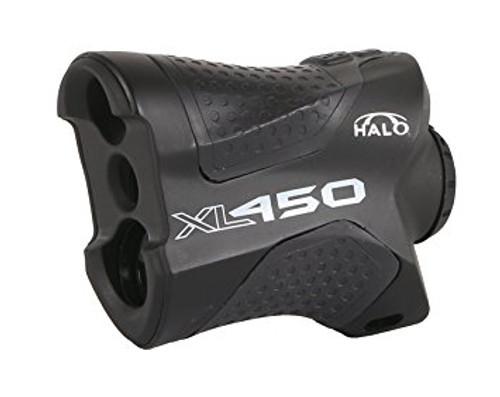 Halo Optics XL 450 Laser Range Finder