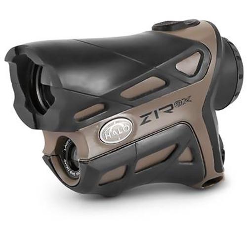Halo Optics X-Ray 800 Laser Range Finder