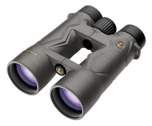 Leupold Mojave BX-3 Pro Guide HD Binoculars, 8x42mm