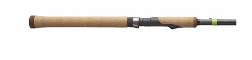 G. Loomis 2018 E6X Spinning Rods