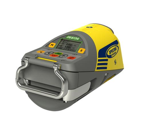 DG613G Pipe Laser