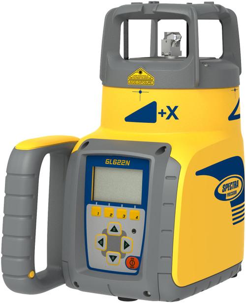 GL622N Grade Laser