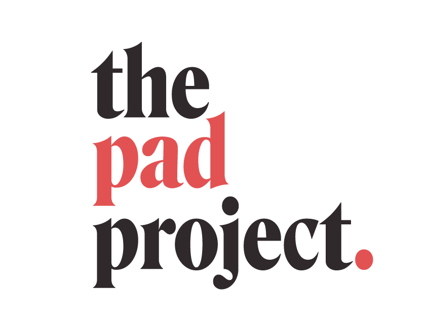The Pad Projects