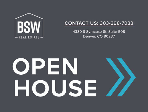 #03 - BSW Open House 24''W x 18''H