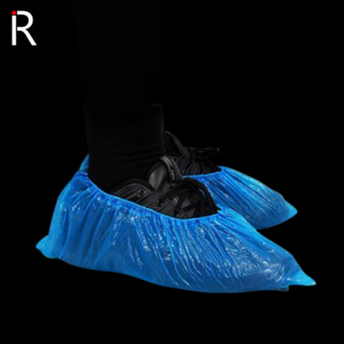 Shoe Covers - Pack Of 100