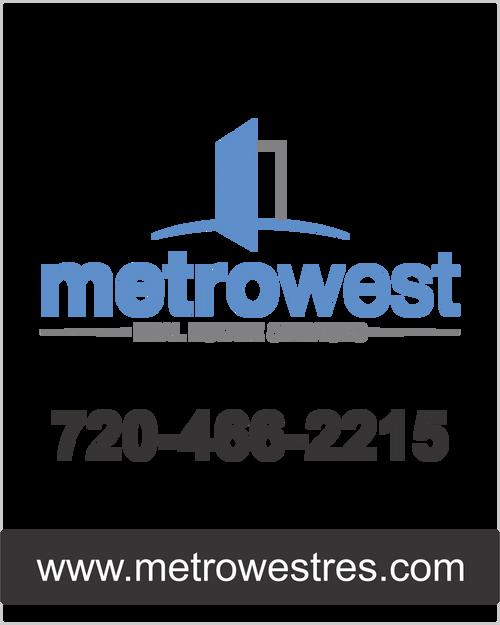 Metrowest YS 24x30