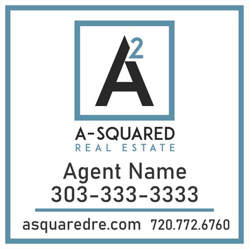 A-Squared Custom YS 24x24