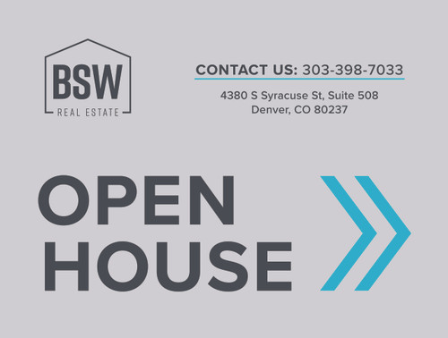 #04 - BSW Open House 24''W x 18''H