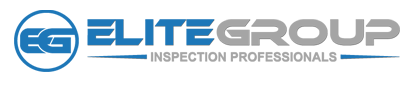 Elite Group Inspection Professionals
