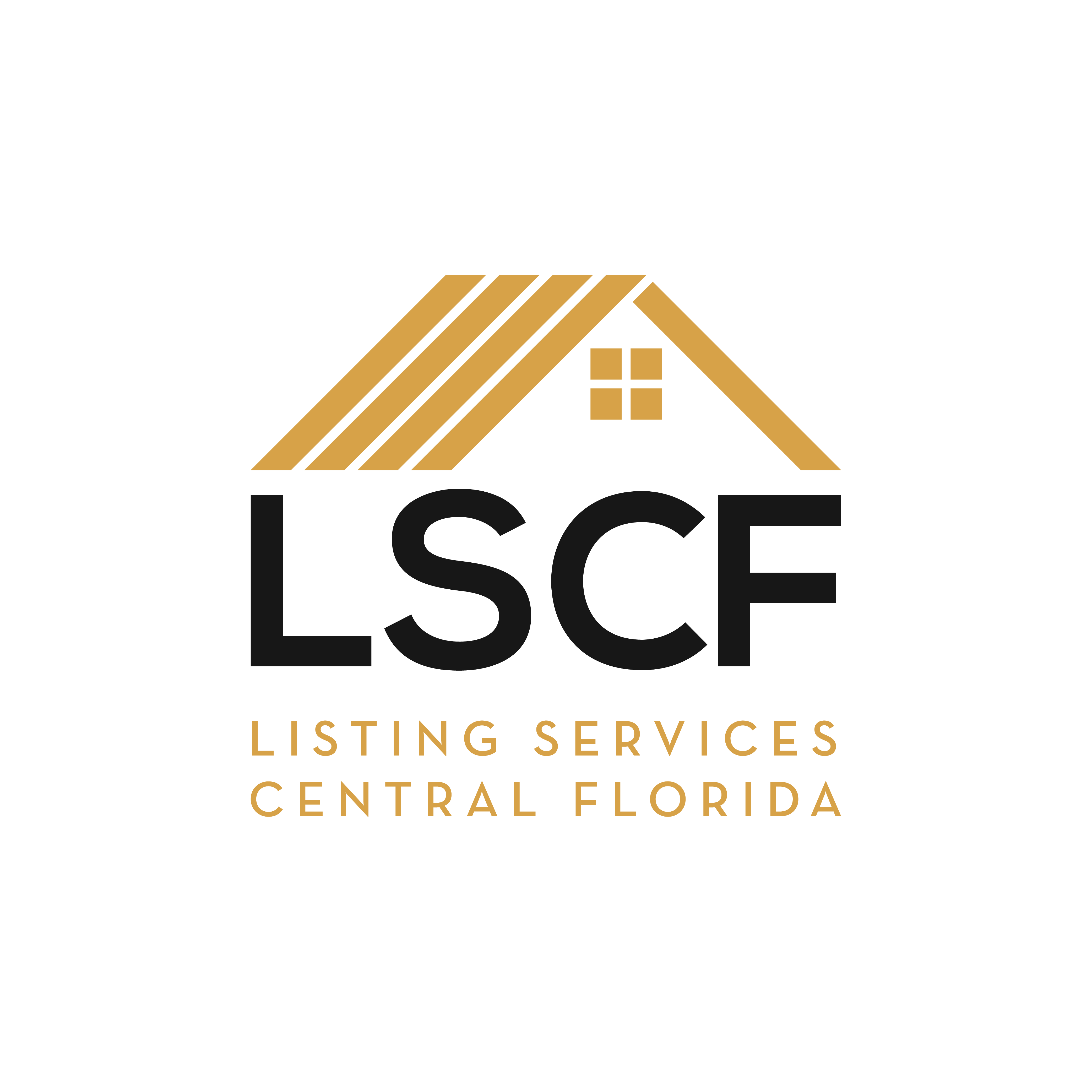 LISTING SERVICES CENTRAL FLORIDA