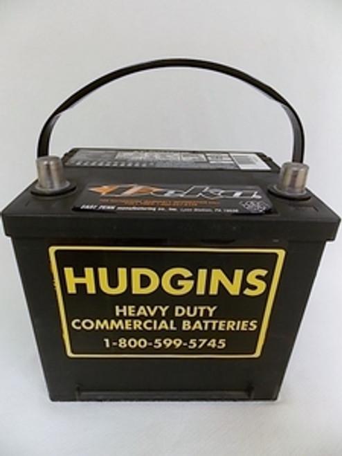 Deka 526RMF, Group 26R Battery, 540 CCA