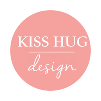 KissHug Design