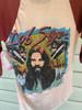 """Bob Seger In Concert"" T-Shirt"