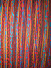 """Diane Von Furstenberg"" Vibrant Print Wrap Dress"