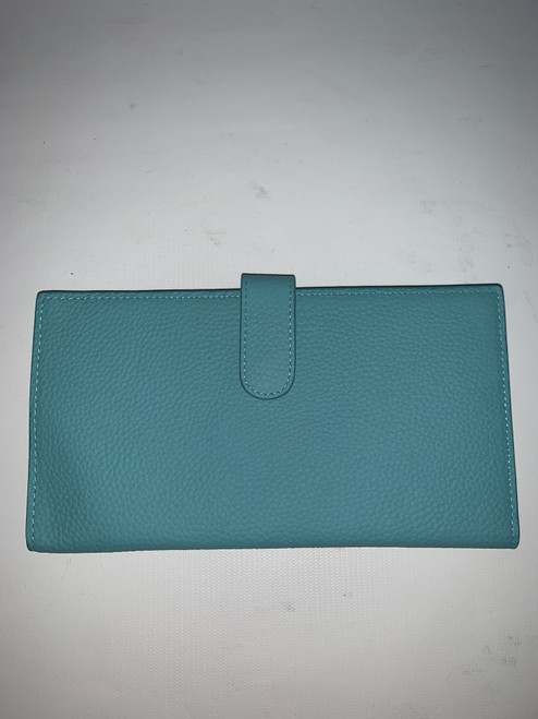 """Beck Bag"" Tiffany Wallet"