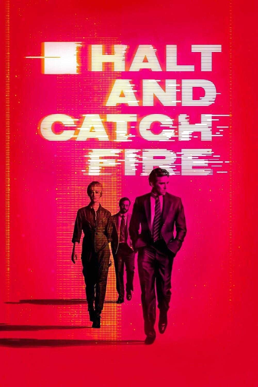halt-and-catch-fire-second-season.36192.jpg