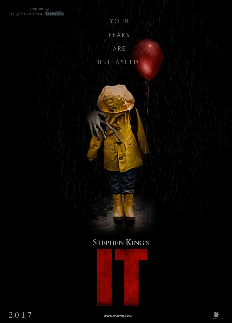 it-remake-movie-poster-2017.jpg