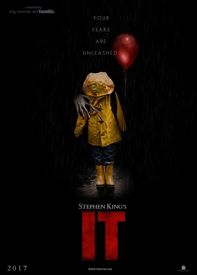 it-remake-movie-poster-2017.jpg
