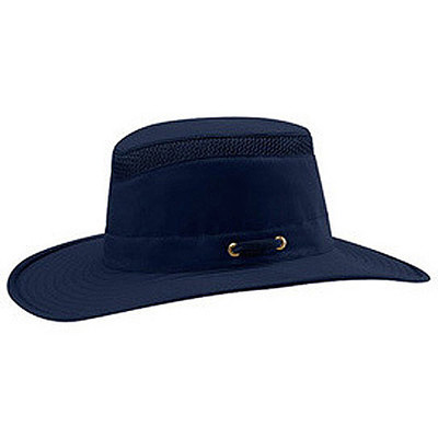 Tilley - LTM6 Airflo - Navy