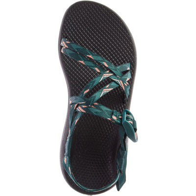 Chaco Sandal - Z CLOUD X - Warren Pine