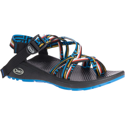 Chaco Sandal - Z Cloud  X2 - Misprint Blue