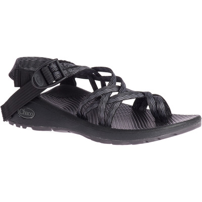 Chaco Sandal - Z Cloud  X2 - Limb Black