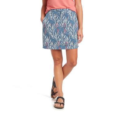 Kuhl - Kandid Skirt W's - Overcast Print