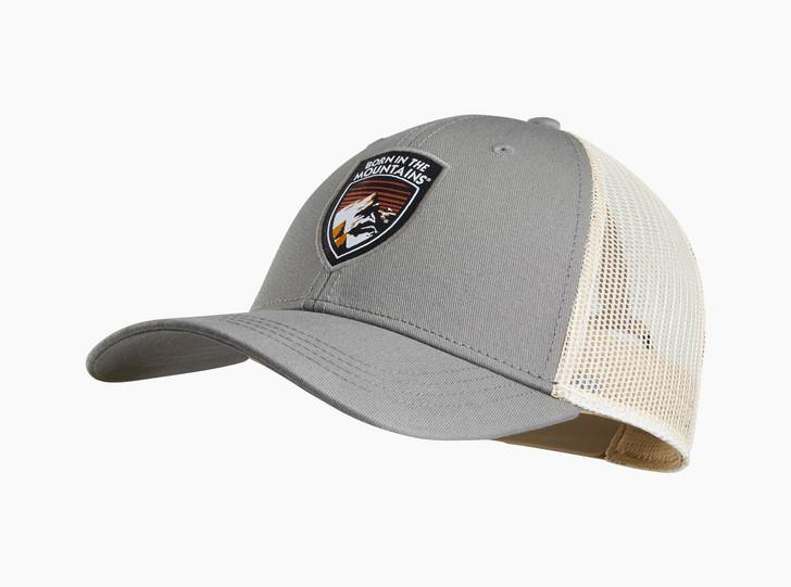 Kuhl - Born Trucker Cap - Stone