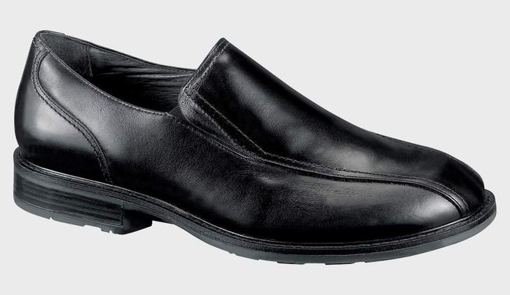 Naot - Success Shoe - Black Madras