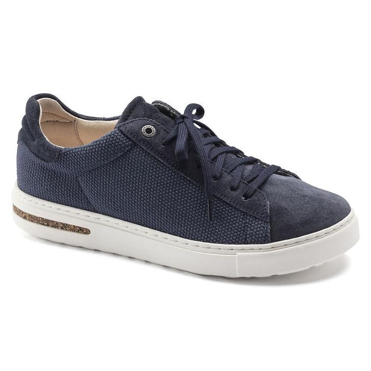 Birkenstock - Bend Canvas Sneaker - Midnight