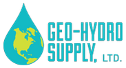 Geo Hydro Supply