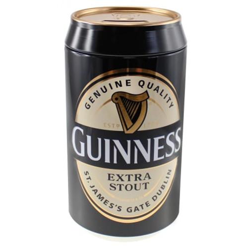 Guinness Beer Money Bank