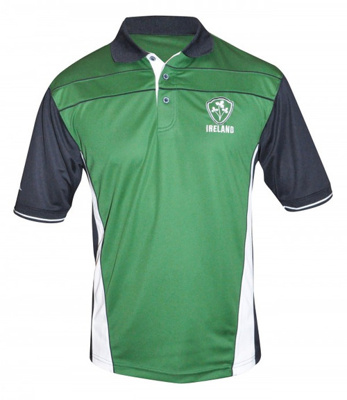 Croker Ire Performance Shirt