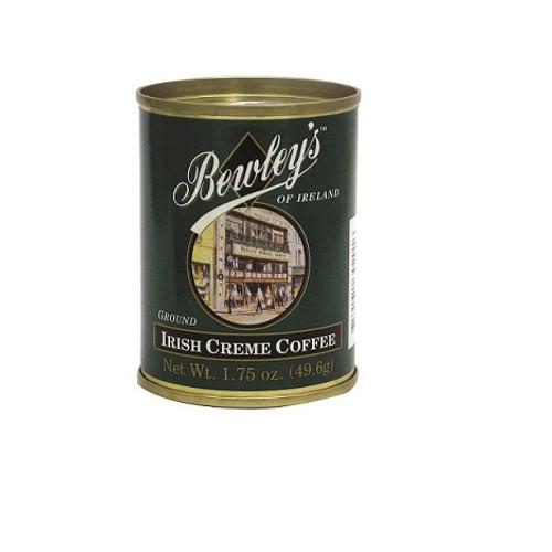 Bewley's Irish Cream Coffee 1.75oz