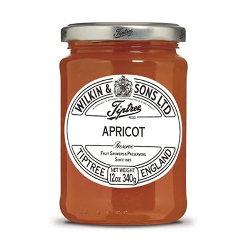 Tiptree Raspberry Jam
