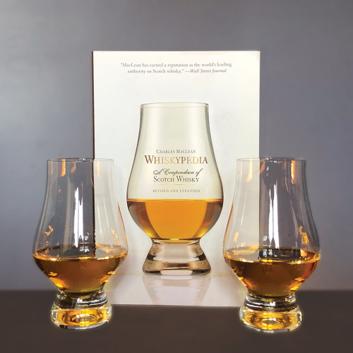 Whiskey Lovers Gift Set