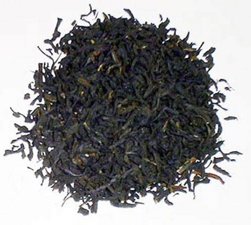 Loose Tea Earl Grey