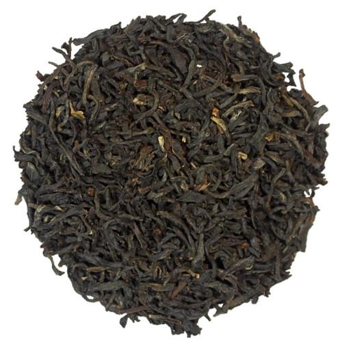 Loose Tea Black Tea