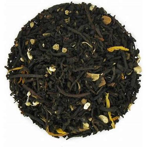 Loose Tea Chai