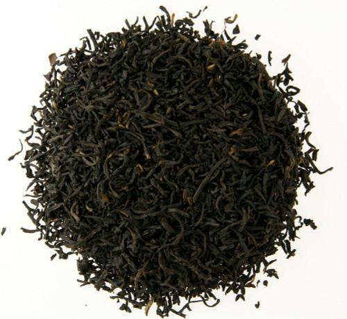 Loose Tea Oolong/Dargeeling