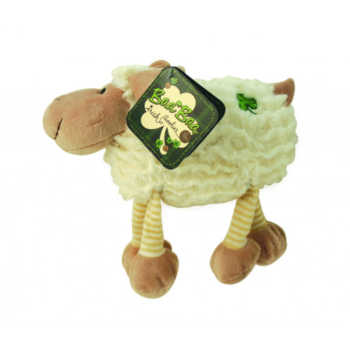 Irish Sheep Plush