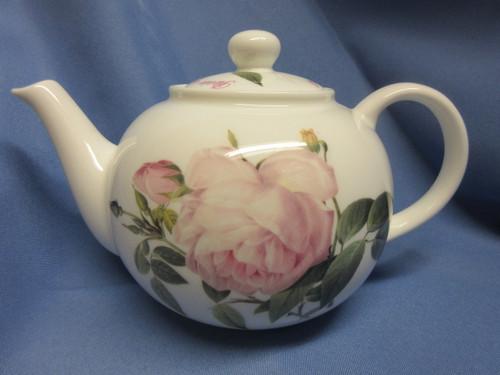 Roy Kirkham Versailles Teapot