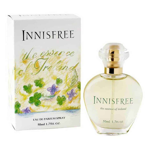Innisfree Eau de Parfum 50ml/1.75 fl. oz.