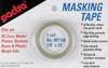 Pactra Masking Tape - PAC-MT108