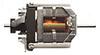 Proslot SpeedFX 16-D Balanced Motor - PS-2000