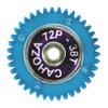 Cahoza 38 Tooth - Highly Durable - CAH-7238HD